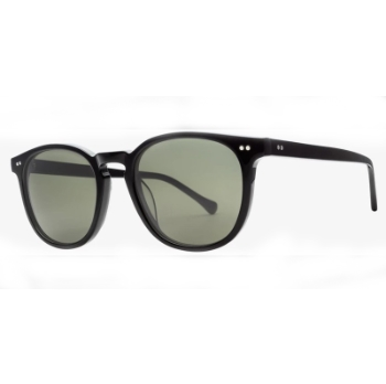 Electric Oak Sunglasses
